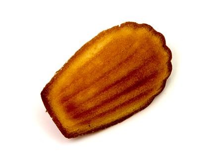 20180504